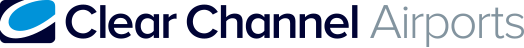 Clear Channel Airports logo